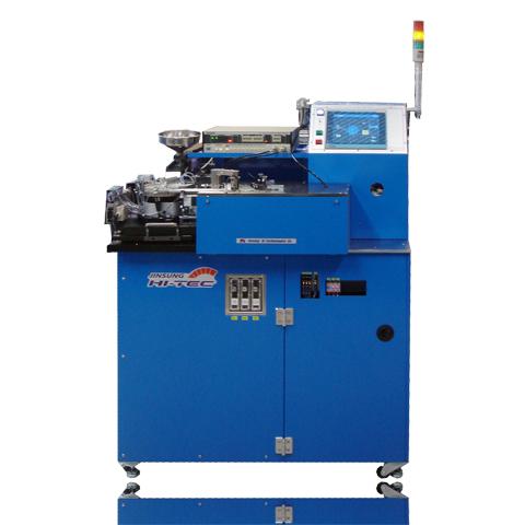 칩부품 고속선별기 ; JS-300