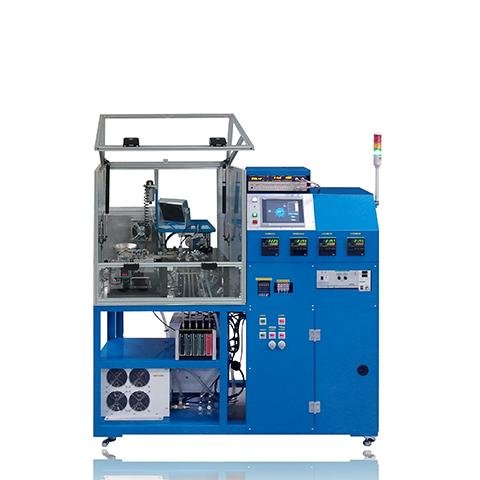 칩 써미스터 고속선별기 ; JS-300T